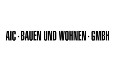 AIC-Bauen und Wohnen GmbH