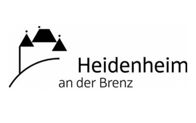 Logo Heidenheim