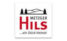 Lebensmittelindustrie: Metzger Hils