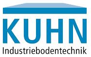 Logo Kuhn Industriebodentechnik