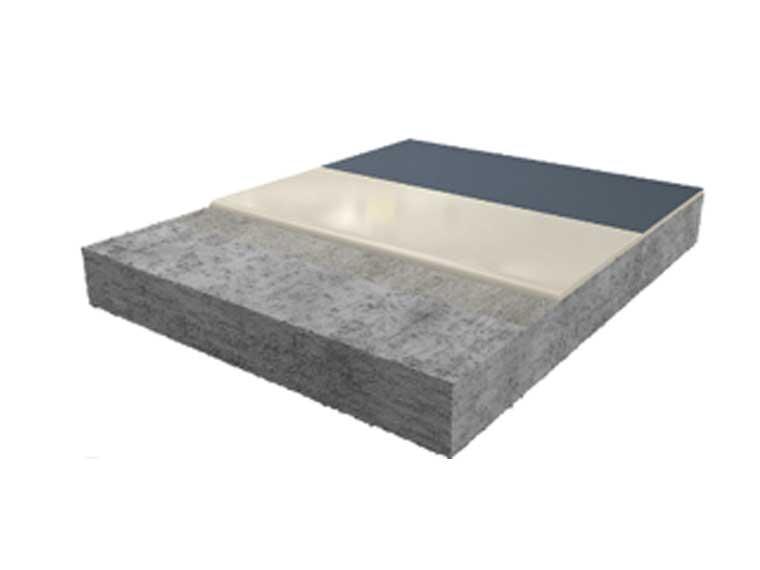 Epoxidharz: Kuhn-Pox 100.1 VB