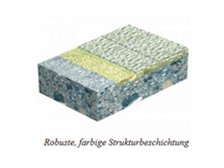 Epoxidharz: Kuhn-POX 100.7